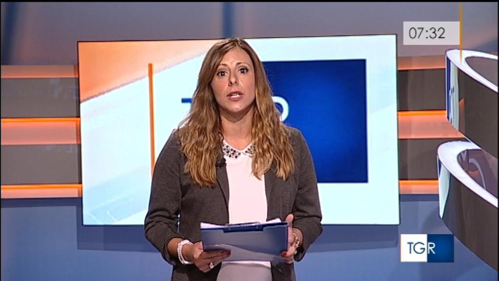 Alessandra D'Angiò