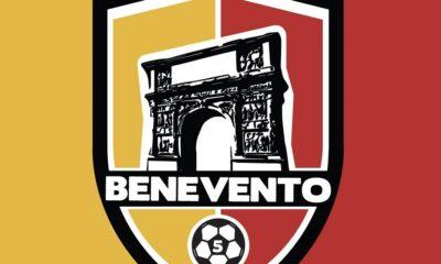 Benevento 5 Serie A2