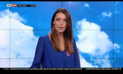 Chiara Piotto