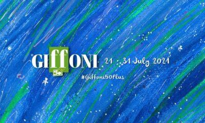Giffoni Film Festival 2021