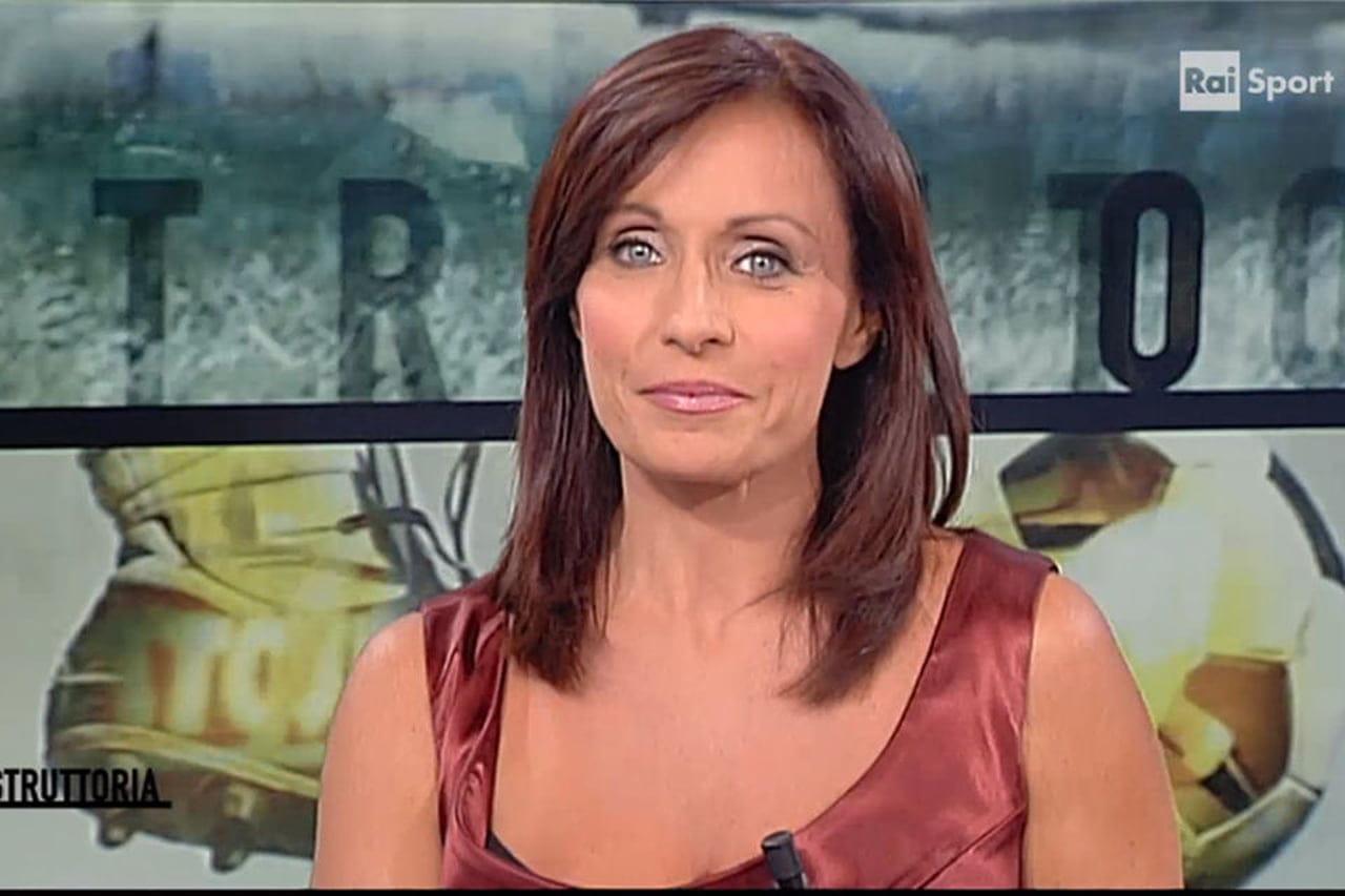 Giovanna Carollo