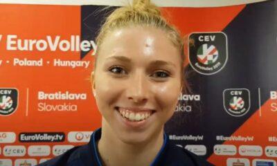 Sarah Fahr