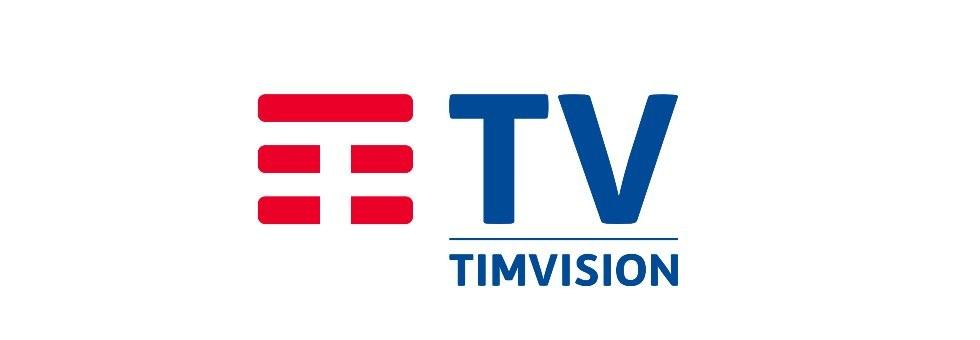 Tim Vision