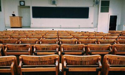 Università Banchi